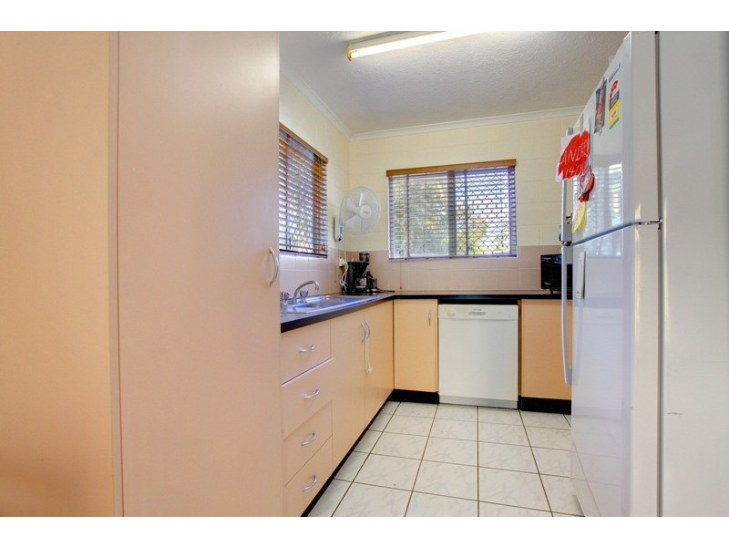 5/47 Ahearne St, Hermit Park QLD 4812