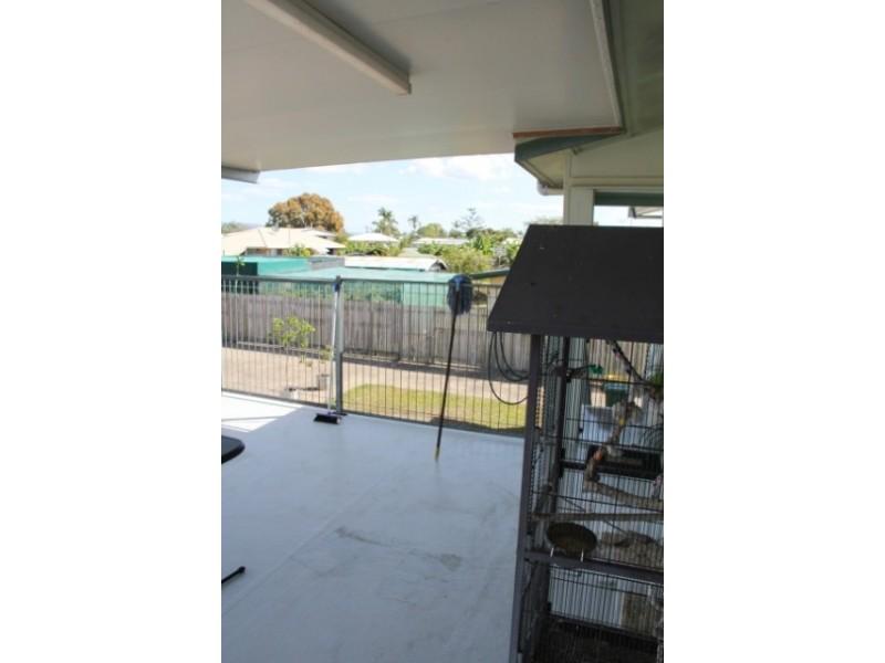8 Collins Street, Aitkenvale QLD 4814