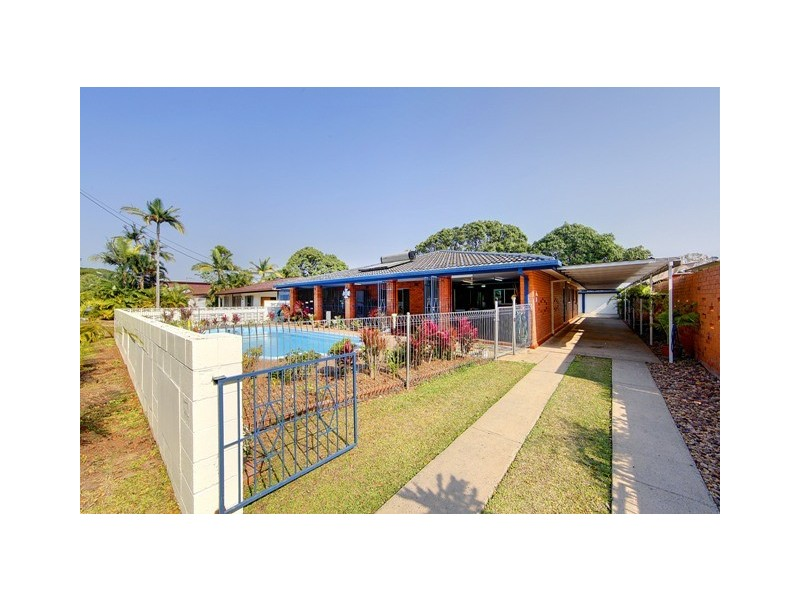 42 Johnson Street, Aitkenvale QLD 4814
