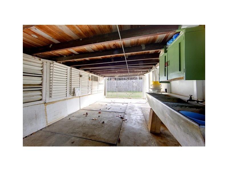 38 Carmody Street, Hermit Park QLD 4812
