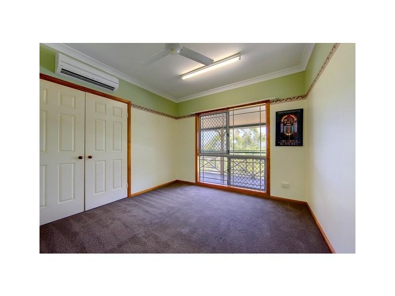 2 Sandalwood Court, Mount Louisa QLD 4814