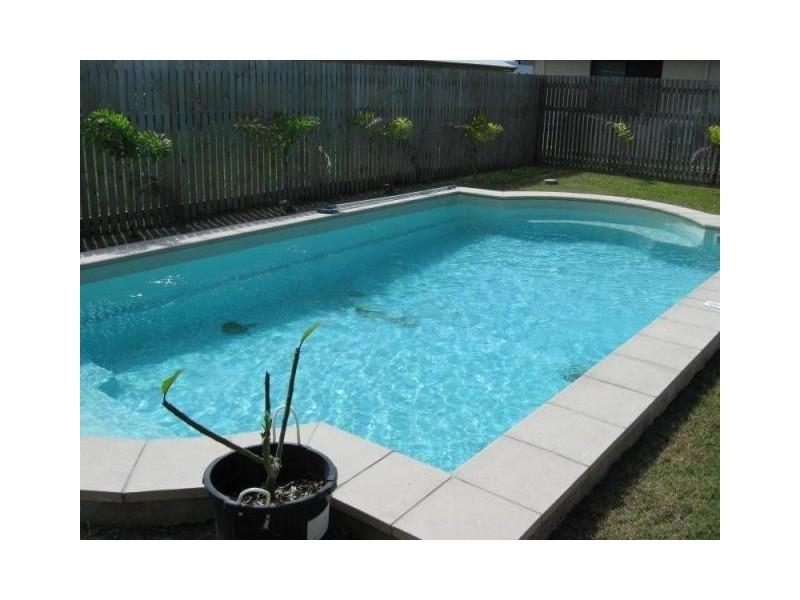 15 Summerland Drive, Deeragun QLD 4818