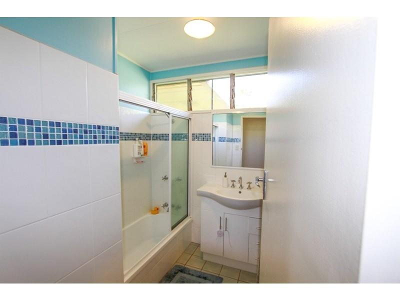 9 Azalea Street, Aitkenvale QLD 4814