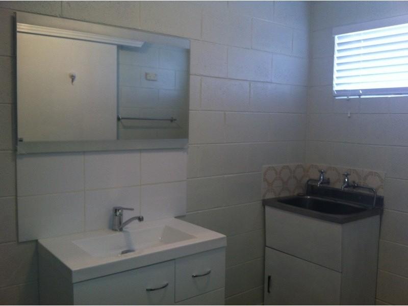 4/3 Soule Street, Hermit Park QLD 4812