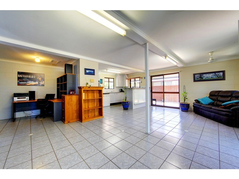 22 Alfred Street, Aitkenvale QLD 4814
