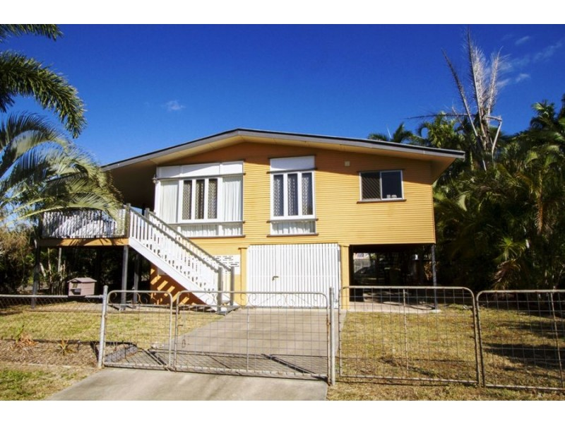 12 Arthur Street, Aitkenvale QLD 4814