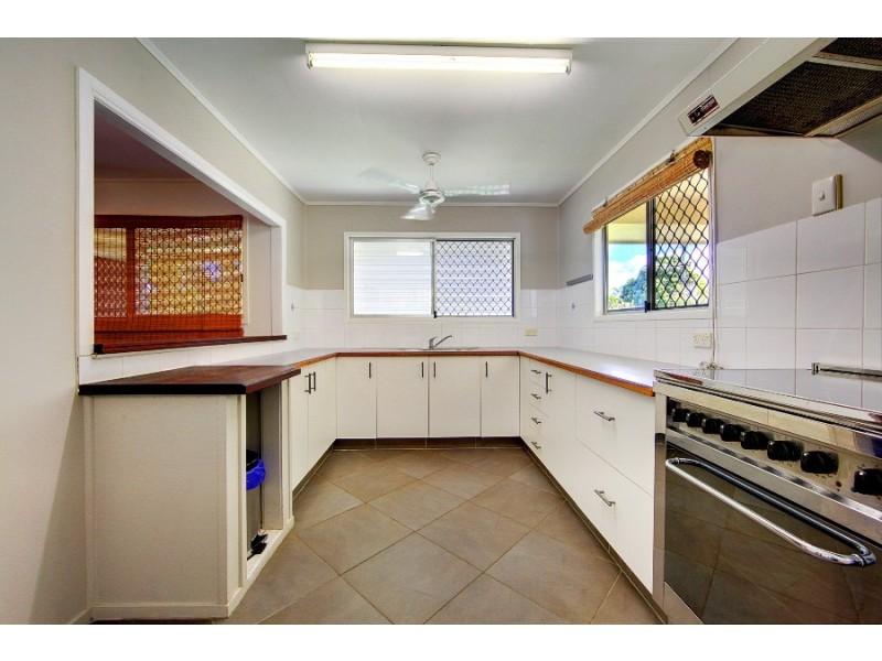 22 Wakeford Street, Aitkenvale QLD 4814