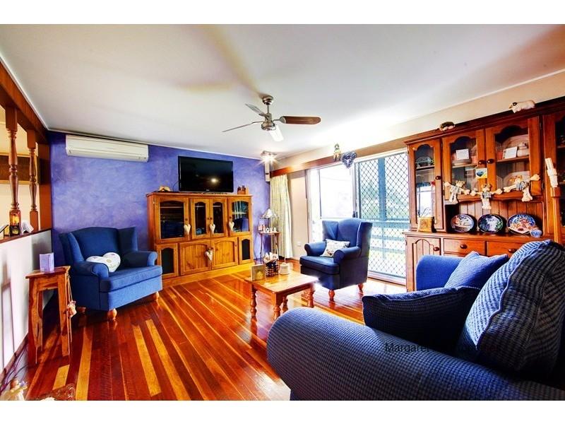 3 Henrietta Street, Aitkenvale QLD 4814