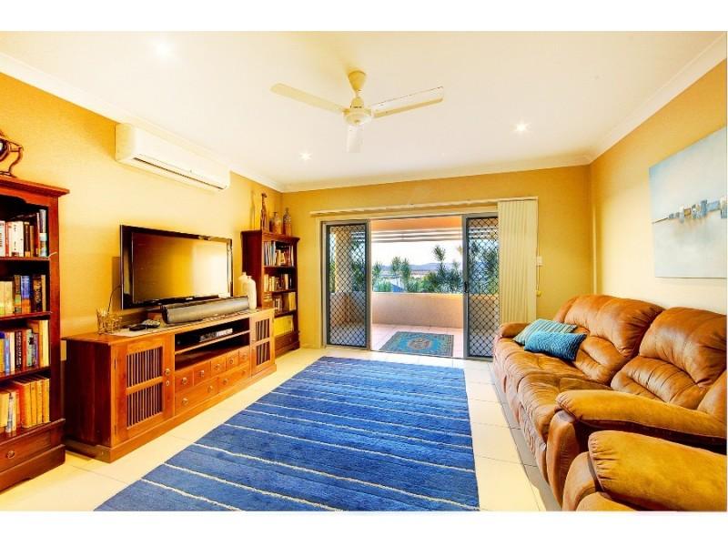 3 Kallanda Street, Mount Louisa QLD 4814