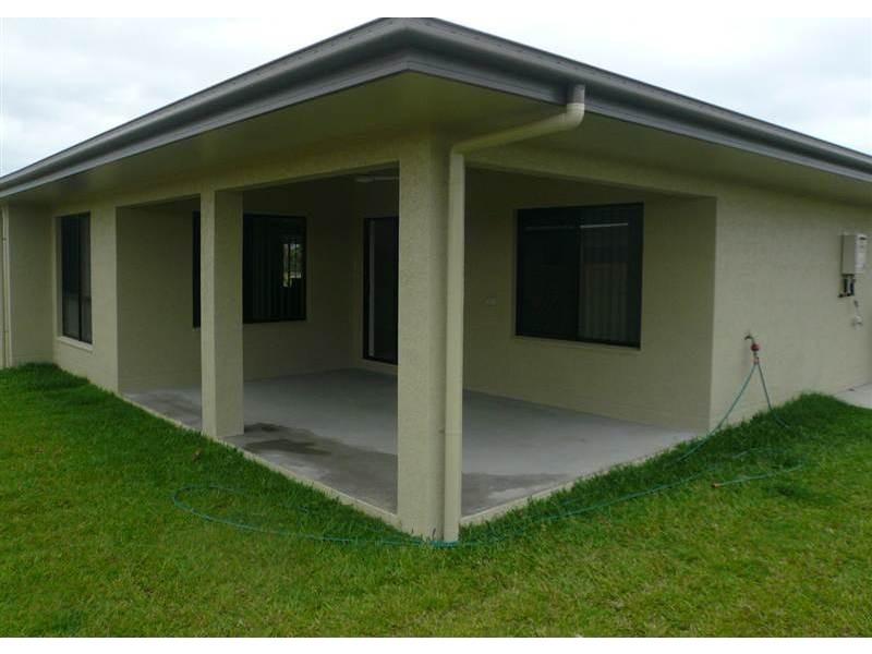 Bohle Plains QLD 4817