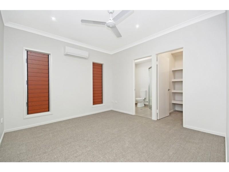 5 Orilla Court, Deeragun QLD 4818