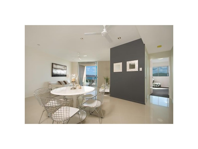 1 Little Street, Belgian Gardens QLD 4810