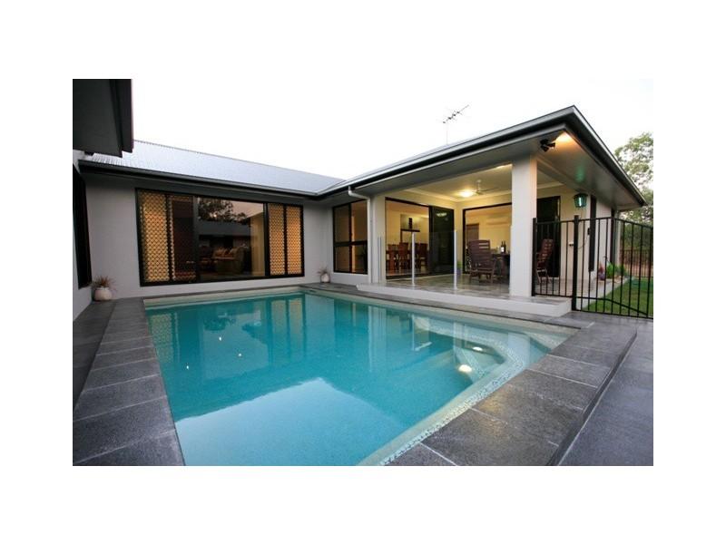 20 Fitzallan Street, Bushland Beach QLD 4818