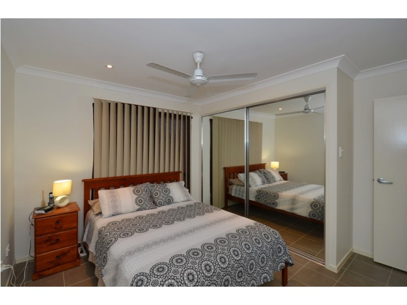 15 Silverwing Court, Deeragun QLD 4818