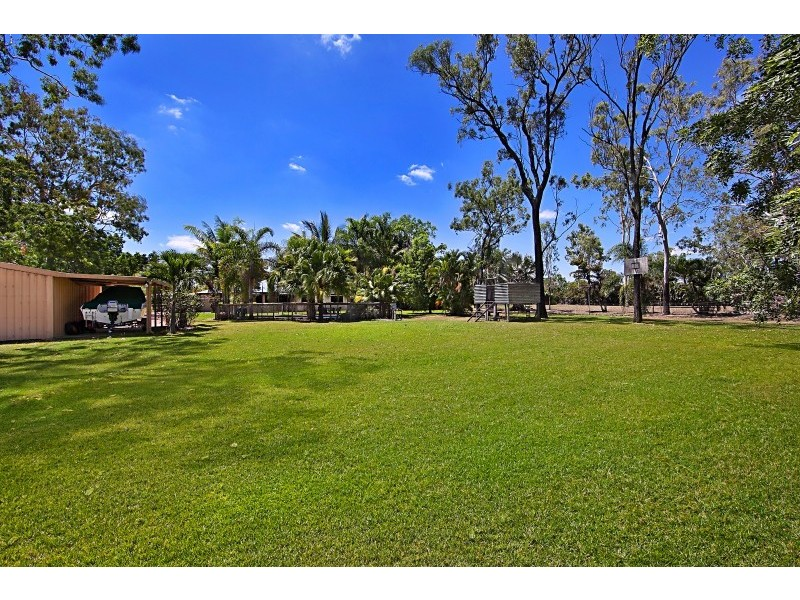 9 Macedon Crt, Alice River QLD 4817