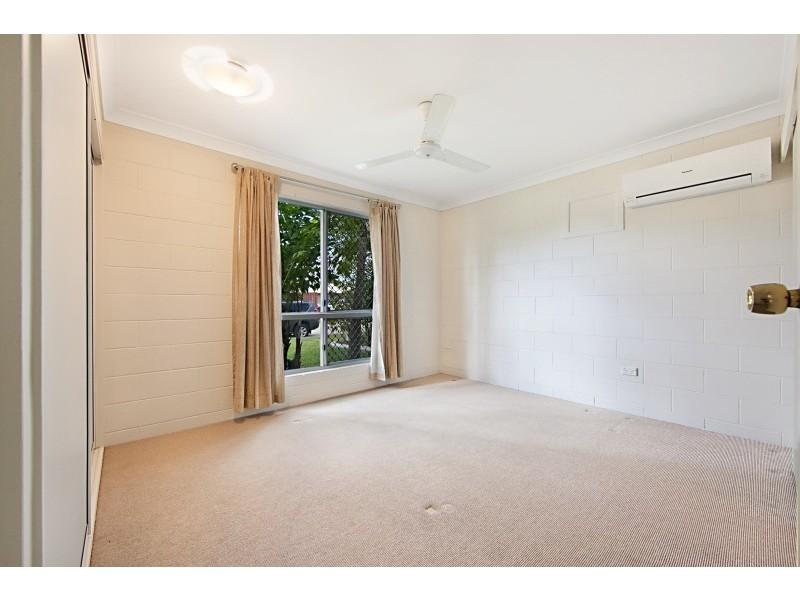 8 Jacana Cresent, Condon QLD 4815