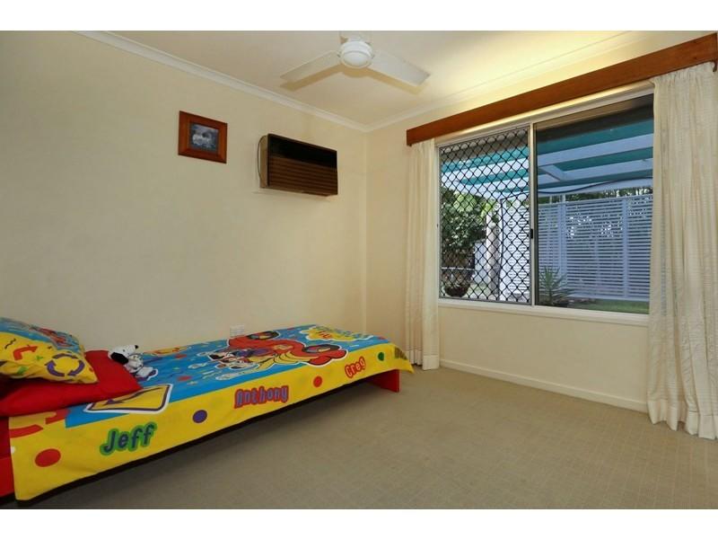 30 Gouldian Avenue, Condon QLD 4815