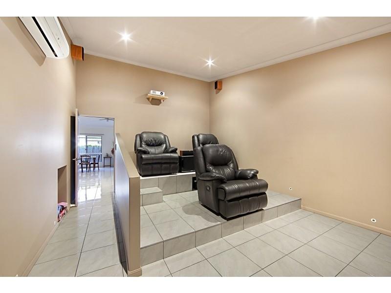 4 Woodswallow Street, Bohle Plains QLD 4817