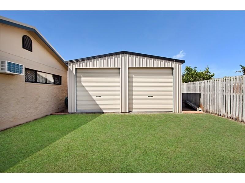 50 North Beck Drive, Condon QLD 4815