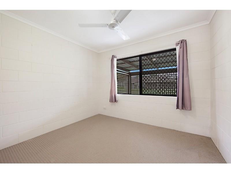38/131-133 Ross River Road, Mundingburra QLD 4812