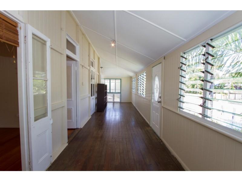20 Soule Street, Hermit Park QLD 4812