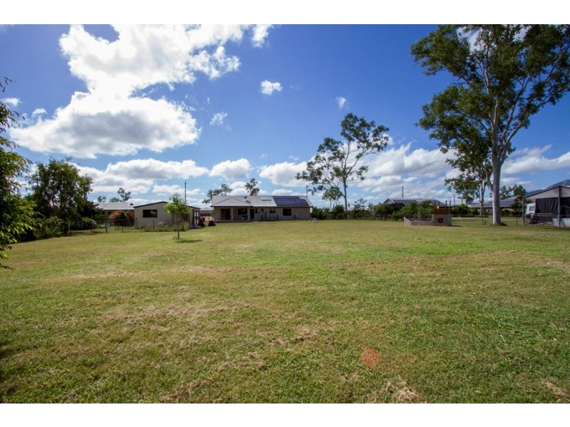 194 Ring Road, Alice River QLD 4817