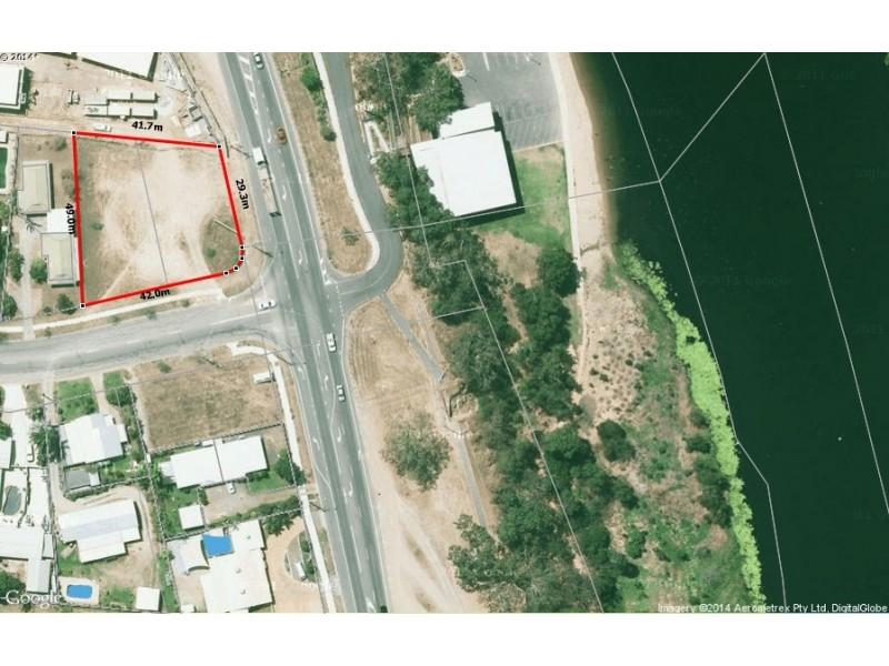2-4 Santal Drive, Rasmussen QLD 4815