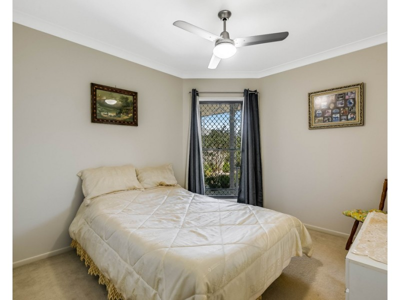 9 Woodville Court, Wyreema QLD 4352