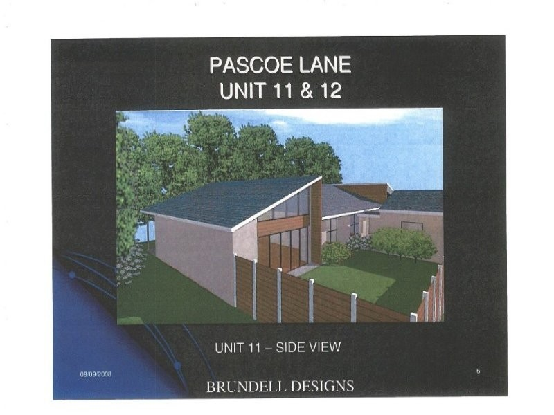 4 Pascoe Lane, Harlaxton QLD 4350