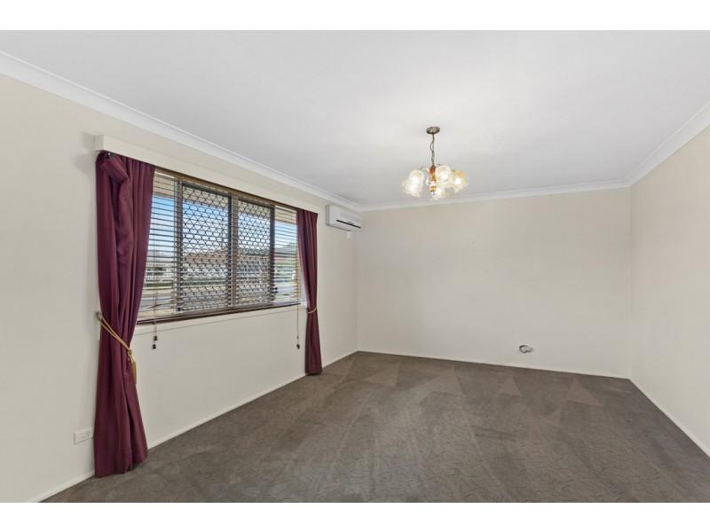 11 Allenby Street, Newtown QLD 4350