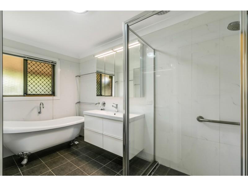 7a Ipswich Street, East Toowoomba QLD 4350