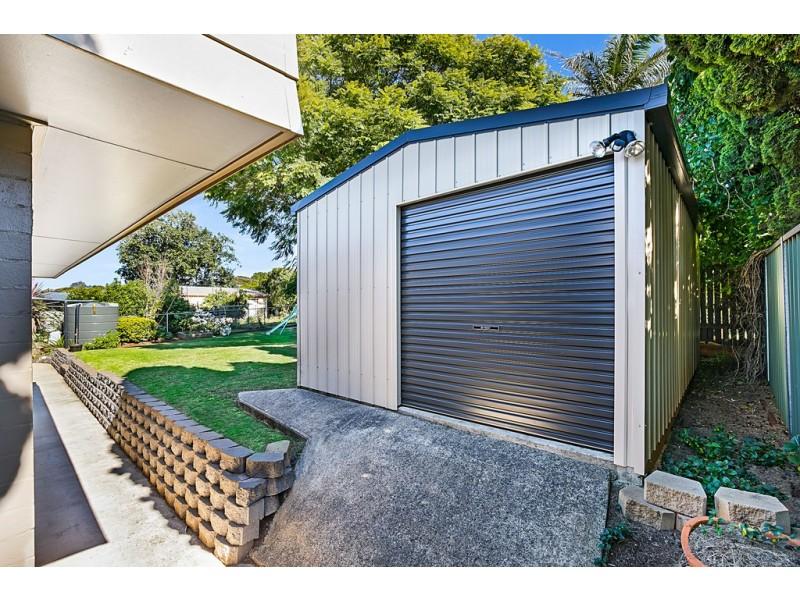 5 Jack Street, Darling Heights QLD 4350