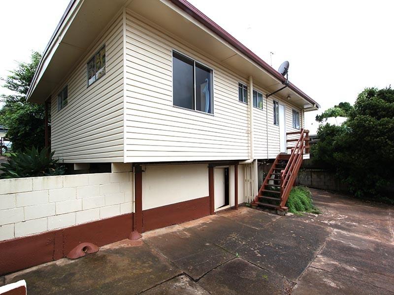 30 Lemnos Street, Harlaxton QLD 4350