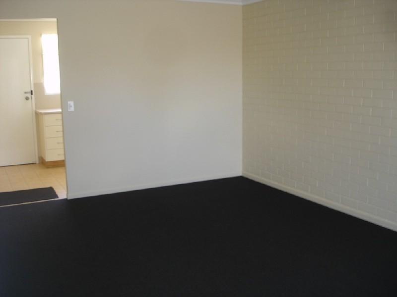 18/6 O'Brien Street, Harlaxton QLD 4350