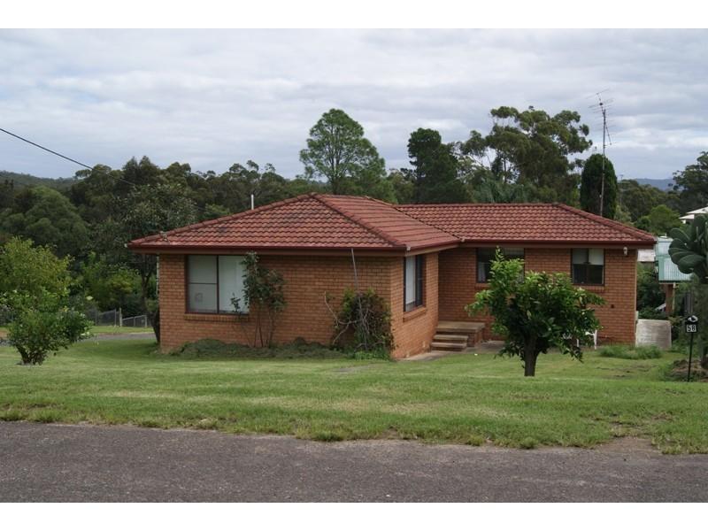 58 Orient treet, Batemans Bay NSW 2536