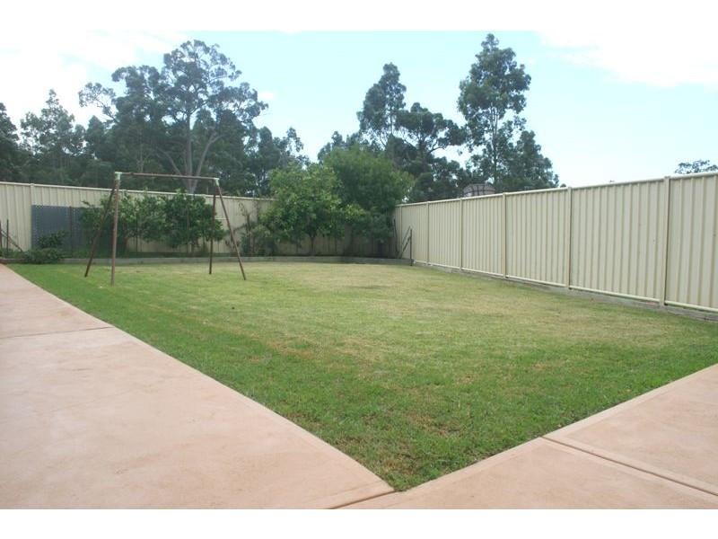 Batehaven NSW 2536