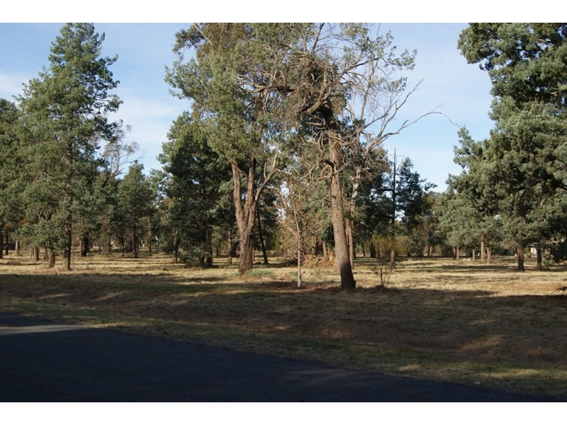 Boree Creek NSW 2652
