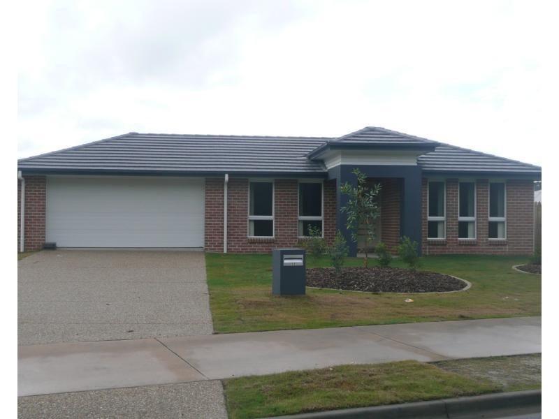 53 Sandstone Boulevard, Ningi QLD 4511