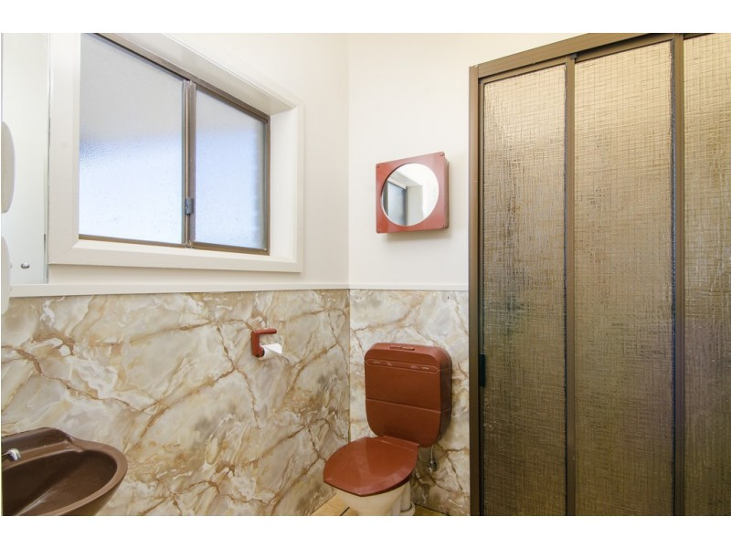 418 Sewarts Rd,, Allendale East SA 5291