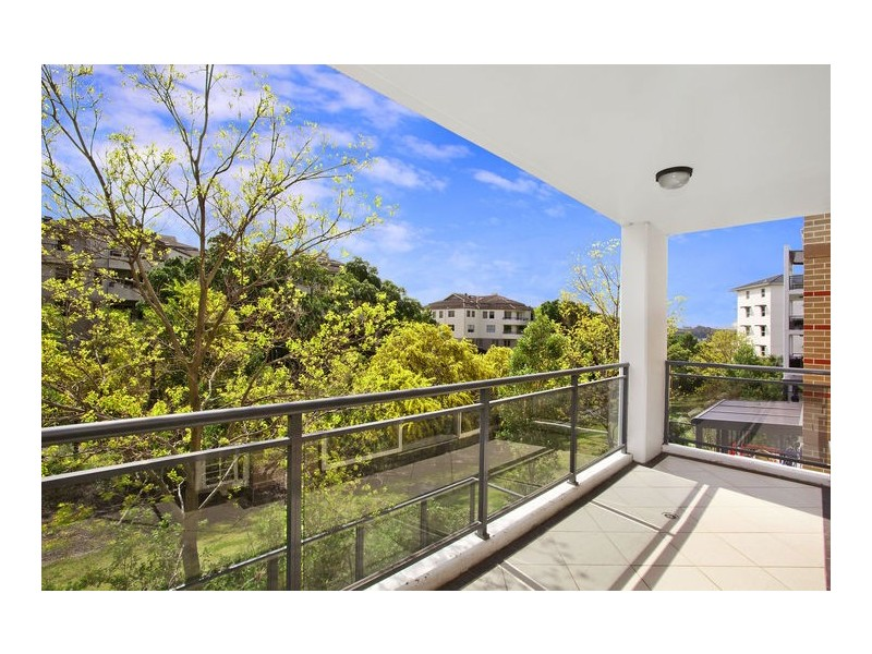 1-3 Manta Place, Abbotsford NSW 2046