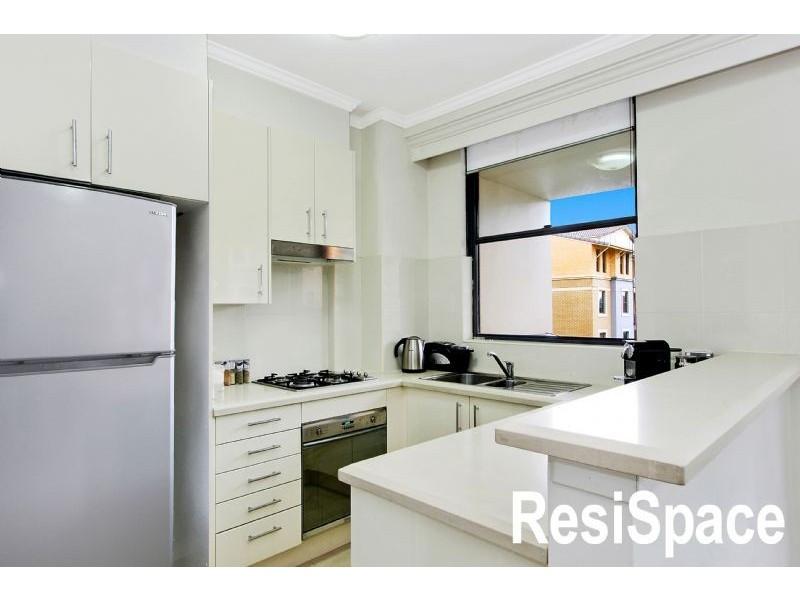 407/3 Bechert Road, Abbotsford NSW 2046