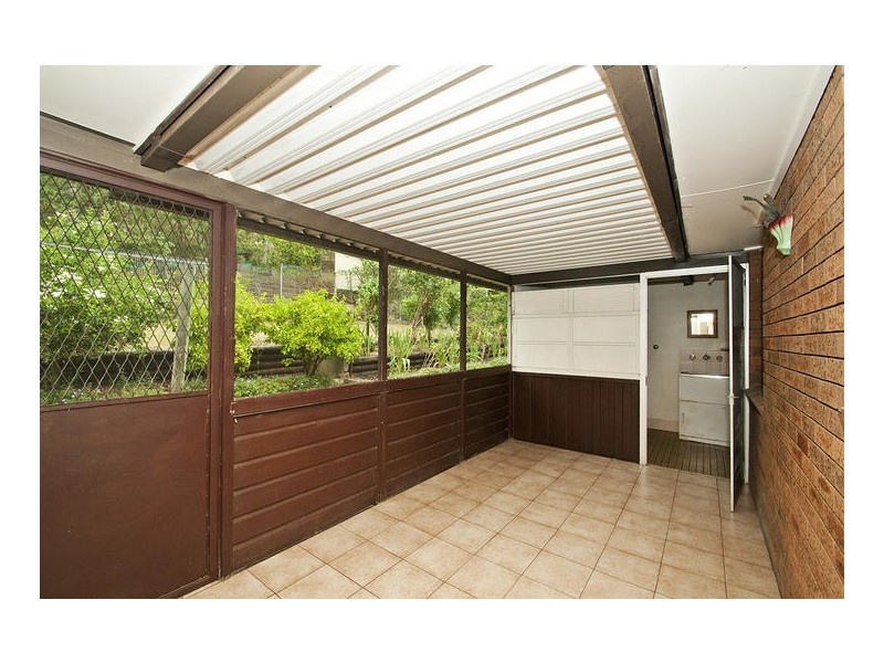 13 Bright Parade, Dapto NSW 2530