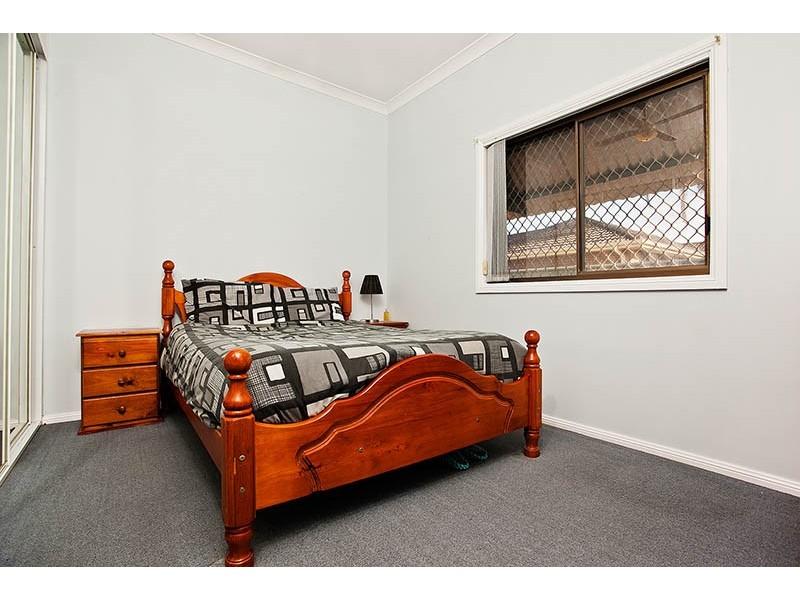 110 Koona Street, Albion Park Rail NSW 2527