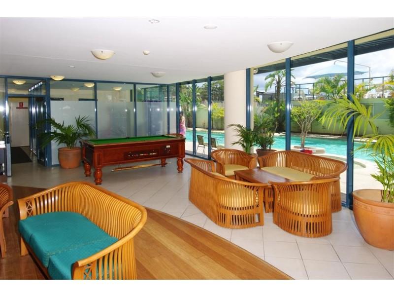 310/61A Dowling Street, Nelson Bay NSW 2315