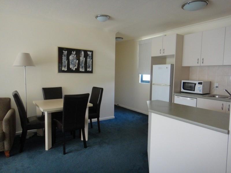 201 Landmark26/61B Dowling Street, Nelson Bay NSW 2315