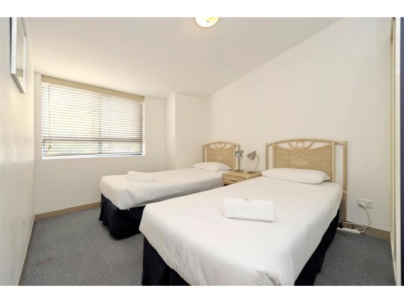 2/1 Trafalgar Street, Nelson Bay NSW 2315