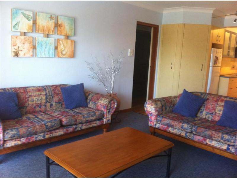 9/104 'Teramby Court' Magnus Street, Nelson Bay NSW 2315
