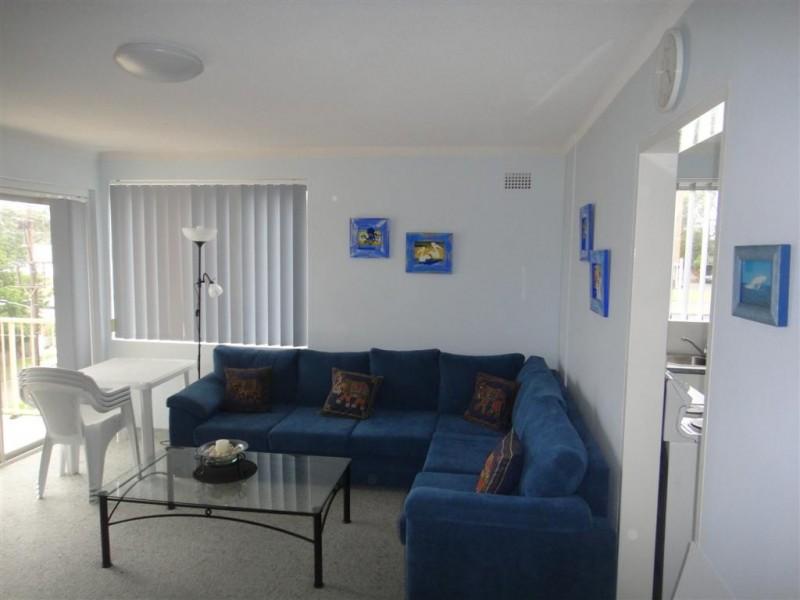 10/47 'Yarramundi' Magnus Street, Nelson Bay NSW 2315