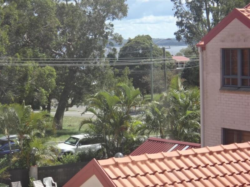 12/1 Trafalgar Street, Nelson Bay NSW 2315