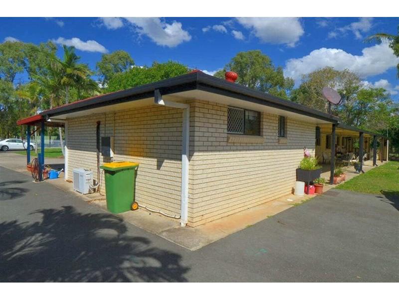 76 Finucane Road, Capalaba QLD 4157